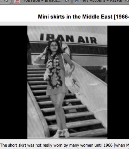iran_air1