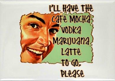 latte-to-go