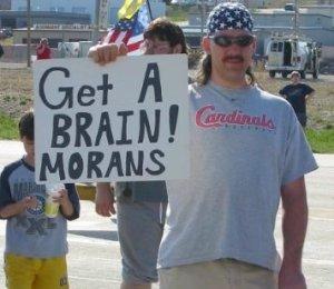 morans2