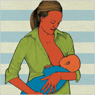 36_breastfeeding