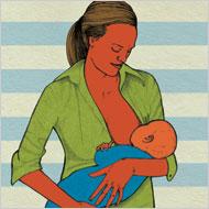 36_breastfeeding