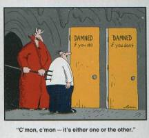 gary-larson-the-far-side