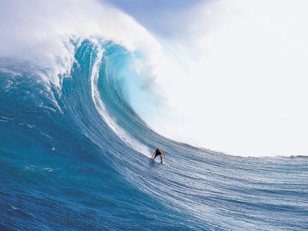 المحافظة على البحار وأهميتها Big-wave_surfing_01