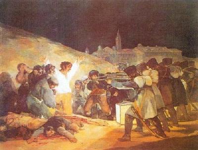 francisco-jose-de-goya-y-lucientes-execution-of-the-rebels-25371