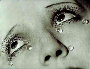 man-ray-larmes-tears-1932-33-2801792_11