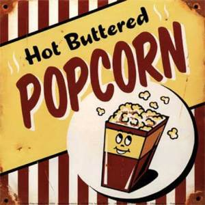 popcorn_22