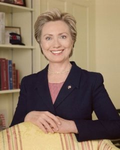 senator-hillary-clinton
