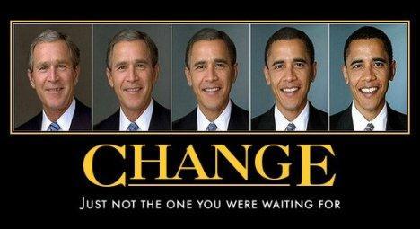 change43