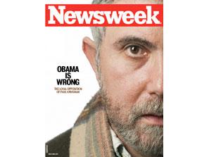 090328_newsweek_cover