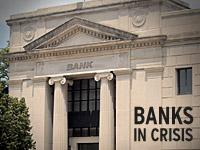 bank_crisis_03