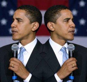 2-face-obama