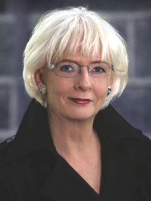 iceland LIslanda approva le nozze omosessuali (allunanimità)