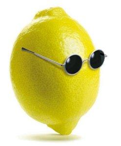 lemon-law1