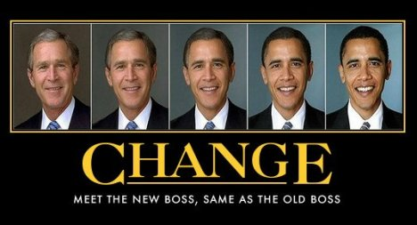 change 3
