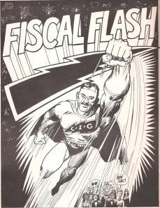 fiscal-flash-001
