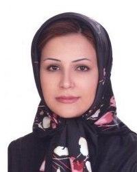 Neda Agha Soltan, 1982-2009
