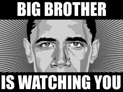 obama_bigbro