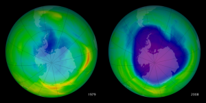 ozone_1979-2008