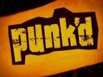 Punk'd_logo-715247