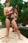 sarah-palin-bikini-photo-fake