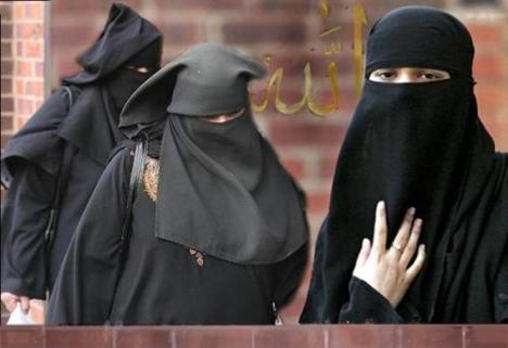 Obama's concept of women's rights?