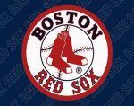 BostonRedSoxLogo