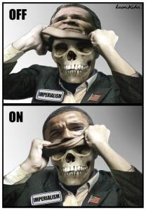 Bush_Obama_s_20081111