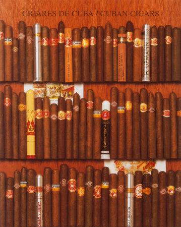 http://riverdaughter.files.wordpress.com/2009/07/cuban-cigars.jpg