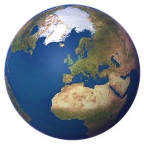http://riverdaughter.files.wordpress.com/2009/07/globe.jpg?resize=285%2C285