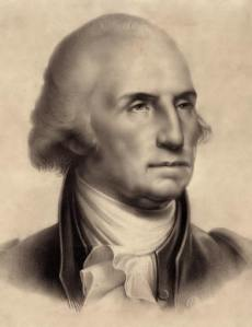 peale-portrait-george-washington_small