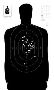 target-1_web