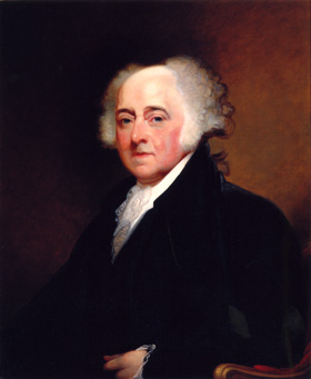 20080320-JohnAdams