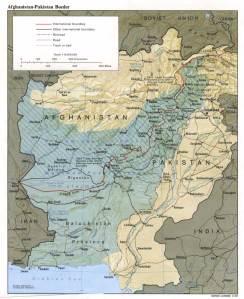afghan_pakistan_border