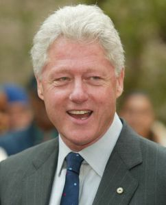 bill-clinton-photograph-c10102849
