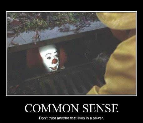 common-sense
