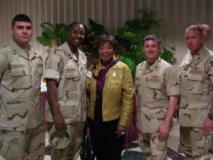 Congresswoman_Johnson_with_troops_in_Bahrain