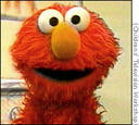 Elmo sez, that even though the CIA website (according to Glenn Becksters) is subject to frequent hacking and skews data to make other countries look good, you can check out how the US Ranks in infant mortality at https://www.cia.gov/library/publications/the-world-factbook/rankorder/2091rank.html