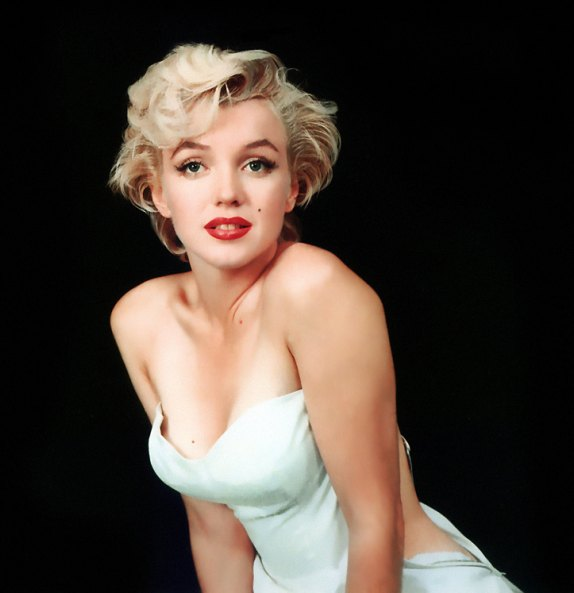 http://riverdaughter.files.wordpress.com/2009/08/marilyn-monroe001.jpg