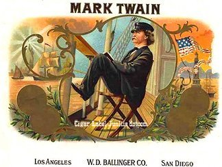 MarkTwain_arts