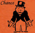 monopoly-empty-pockets