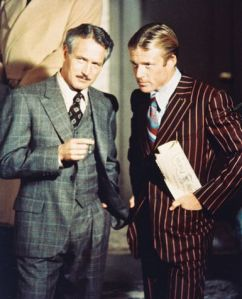 paul-newman-and-robert-redford-the-sting