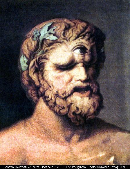 polyphemus2-3717