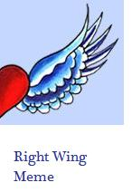 right-wing