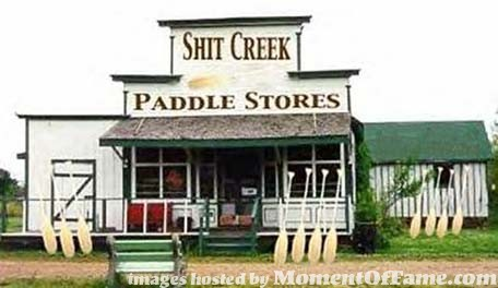 Shit_Creek_