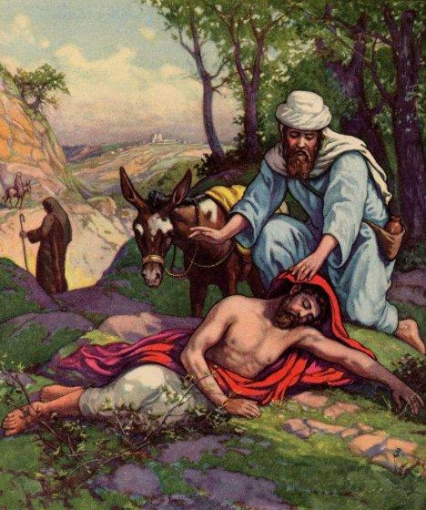 the-good-samaritan21