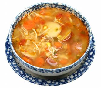 39-soup_pressure_cooker