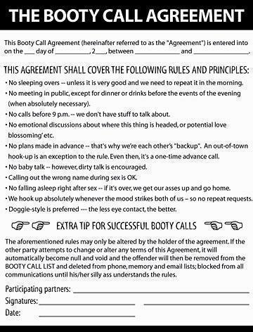 booty_call-4310