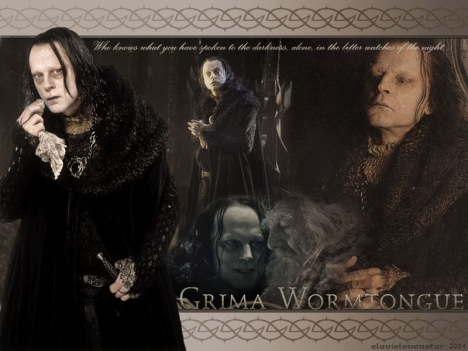 Grima-Wormtongue-lord-of-the-rings-3073520-800-600