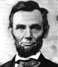 Lincoln_A