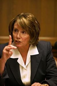 nancy-pelosi-5-29-08